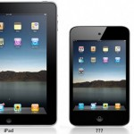iPadMini_iPhone