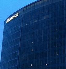 Microsoft übernimmt das Handygeschäft von Nokia (Bildquellenangabe: ©SeattleClouds.com / flickr.com)