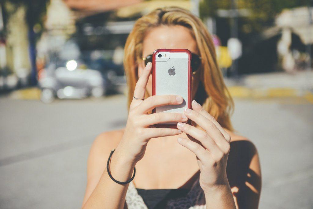 Tipp: Aktuelle Handytarife in Österreich für Angebote inklusive iPhone vergleichen!